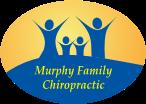 Murphy Family Chiropractic